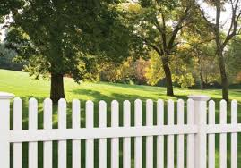 perfect fence tags how much does vinyl fencing cost how much