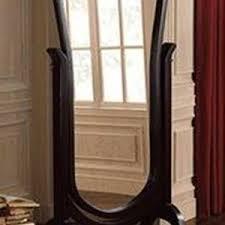 black bedroom floor mirror cheval decorative bedroom floor