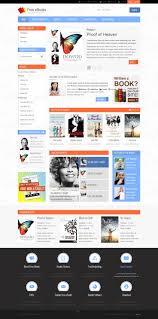 joomla templates 3 0 free download 15 best joomla 2 5 images on pinterest joomla templates