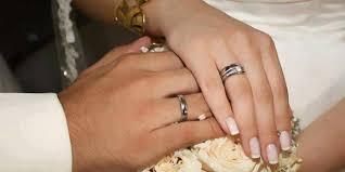 27 ans de mariage tétouan la mère qui voulait marier sa fille de 12 ans devant la