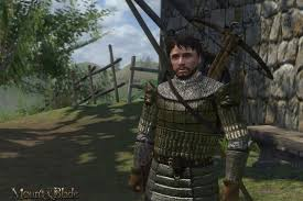 Mount And Blade Map Black Gate Articles My Favorite Game Mount And Blade Warband