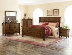 crosswind weathered mocha wood master bedroom set bedrooms
