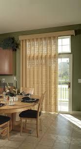Closet Door Coverings Window Treatments For Sliders Best 25 Sliding Door