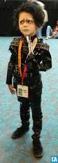 scuba diver halloween costume 14 best baby cosplayer images on pinterest baby cosplay kid