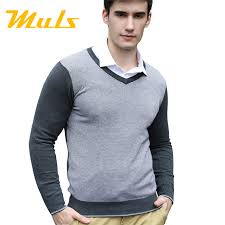 cheap mens pullover sweater vests find mens pullover sweater