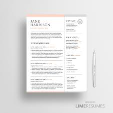 Relevant Skills On Resume How To Design An Eye Catching Resume Graphicadi
