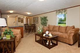tru homes floor plans kingdom homes