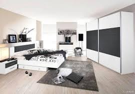 schöne schlafzimmer ideen wohndesign 2017 cool attraktive dekoration schone schlafzimmer