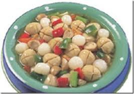 cara membuat mie es bakso resep dan cara membuat bakso ikan patin cara membuat bakso