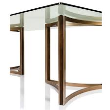 athena center dining table gold https i pinimg 736x 27 a3 56 27a35696b74257c
