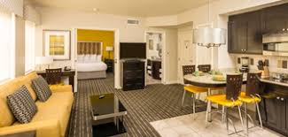 2 bedroom suite in miami miami vacation hilton grand vacations suites south beach hotel