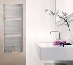 scaldasalviette runtal termoarredo il calore per arredare il bagno con stile