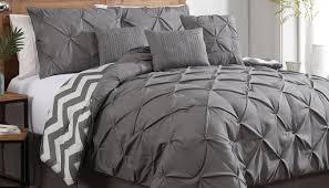 Designer Comforter Sets Assurance Toddler Bedding Sets For Boys Tags Minnie Toddler