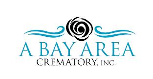 bay area cremation cremation form 1 a bay area crematory inc