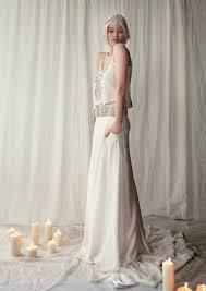 robe de mariã e boheme 39 best robe de mariée ée 20 roaring twenties wedding