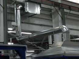restaurant hood exhaust fan commercial kitchen hood and exhaust installation schaumburg il