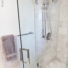 moen bathroom faucets design ideas
