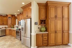 kitchen contemporary diy kitchen pantry cabinet plans do it