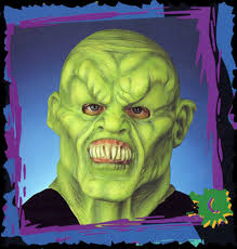 disguise inc goosebumps monster masks blood curdling blog of