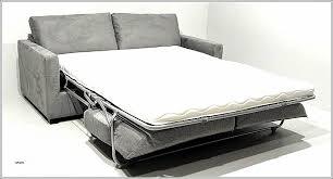 steiner canape canapé lit steiner awesome résultat supérieur 45 beau canapé