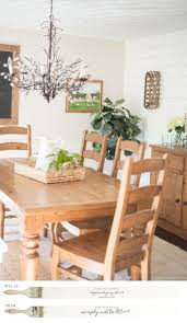color schemes for dining rooms best 25 neutral dining room paint ideas on pinterest neutral