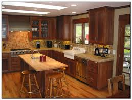 Limed Oak Kitchen Cabinets Stunning Quarter Sawn Oak Kitchen Cabinets Ideas Decorating Home
