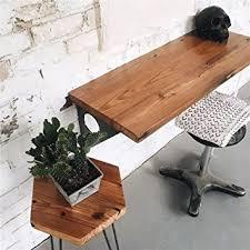 jofran maryland counter height storage dining table amazon rustic tables coma frique studio de0ddad1776b