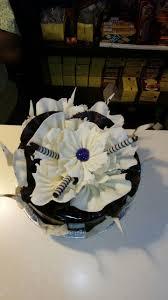 jacquie lawson thanksgiving cards best 25 send birthday gifts online ideas on pinterest send