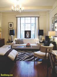 cute living room ideas living room cute living rooms awesome home designs cute living room