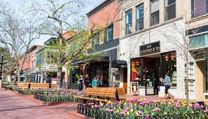 Creature Comforts Front Street Binghamton The 50 Best College Towns In America Best College Reviews