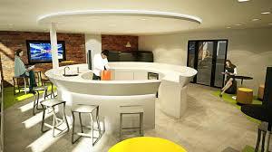 free online home office design office design virtual office design software modern medical
