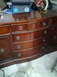 antique white buffet table furniture bernhardt furniture buffet antique hutch and sideboard