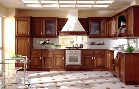 Cleaning Kitchen Cabinets by The Best Way To Clean Kitchen Cabinets Voluptuo Us