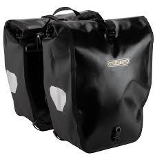 best cycling waterproof panniers rack trunks handlebar bags performance bike