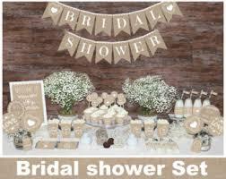wedding shower decorations wedding shower decor wedding corners