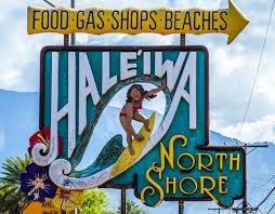waikele thanksgiving hours visiting hawaii the definitive guide live your aloha hawaii