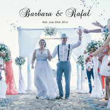 wedding dress di bali foto fotografi pernikahan oleh i bali photography fotografi