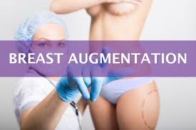 5 tips for a faster recovery after a breast augmentation procedure