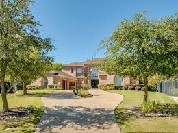 large trees flower mound real estate flower mound tx homes for