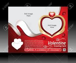 valentine flyer template free yourweek 6a9001eca25e