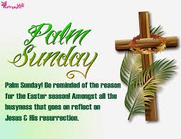 palm sunday 6 images pictures crafts songs clipart for kids