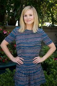 Kristen Bell House by 636 Best Veronica Mars U003c3 Images On Pinterest Veronica Mars