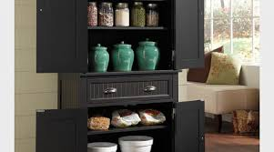 favored pictures cabinets to go kitchen cabinets pantry graphic of