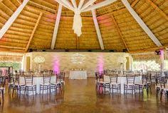 Inexpensive Wedding Venues In Orlando A Beautifully Converted Orchid Room At Harry P Leu Gardens In