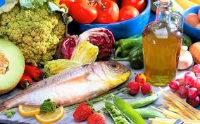 mediterranean diet better for the heart than taking statins major