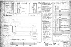 Grand Central Station Floor Plan by Custom Casting Iron And Bronze Metal Casting Model Making Iron