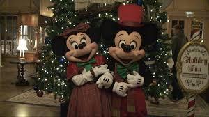 mickey and minnie meet greet at disney s yacht club