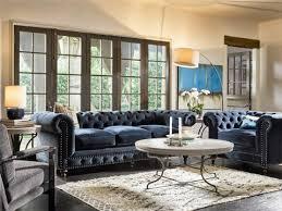 Living Room Sets Living Room Furniture Furnitureland South - Furniture living room collections