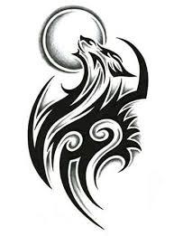 greatest tattoos designs unique half sleeve tattoos for