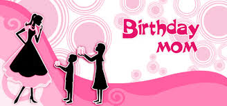most touching birthday wishes for mom u2013 studentschillout